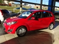 Ford Fiesta Hatch 1.6 (flex) - 12/13 - 28.500