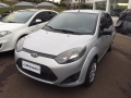 120_90_ford-fiesta-hatch-hatch-rocam-1-0-flex-13-14-54-1