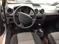 120_90_ford-fiesta-hatch-hatch-rocam-1-0-flex-13-14-54-2