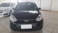 120_90_ford-fiesta-hatch-hatch-rocam-1-6-flex-13-13-11-2