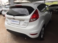 120_90_ford-fiesta-hatch-new-new-fiesta-1-6-titanium-powershift-13-14-13-1