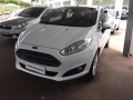 120_90_ford-fiesta-hatch-new-new-fiesta-1-6-titanium-powershift-13-14-13-2