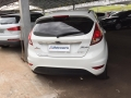 120_90_ford-fiesta-hatch-new-new-fiesta-1-6-titanium-powershift-13-14-13-3