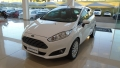 120_90_ford-fiesta-hatch-new-new-fiesta-1-6-titanium-powershift-13-14-15-1