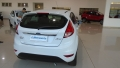 120_90_ford-fiesta-hatch-new-new-fiesta-1-6-titanium-powershift-13-14-15-2