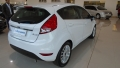 120_90_ford-fiesta-hatch-new-new-fiesta-1-6-titanium-powershift-13-14-15-3
