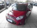 120_90_ford-fiesta-sedan-1-6-rocam-flex-12-12-14-1