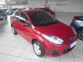 120_90_ford-fiesta-sedan-1-6-rocam-flex-12-12-14-2