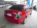 120_90_ford-fiesta-sedan-1-6-rocam-flex-12-12-14-3