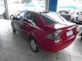 120_90_ford-fiesta-sedan-1-6-rocam-flex-12-12-14-4