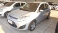 120_90_ford-fiesta-sedan-1-6-rocam-flex-13-14-23-2