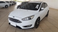 120_90_ford-focus-hatch-titanium-2-0-powershift-16-16-4-2