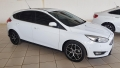 120_90_ford-focus-hatch-titanium-2-0-powershift-16-16-4-4