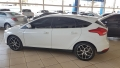 120_90_ford-focus-hatch-titanium-2-0-powershift-16-16-4-5