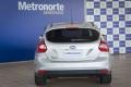 120_90_ford-focus-hatch-titanium-plus-2-0-16v-powershift-aut-13-14-6-4
