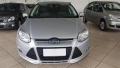 120_90_ford-focus-sedan-s-2-0-16v-powershift-aut-13-14-21-2