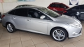 120_90_ford-focus-sedan-s-2-0-16v-powershift-aut-13-14-21-3
