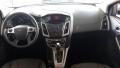 120_90_ford-focus-sedan-s-2-0-16v-powershift-aut-13-14-21-4