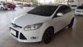 120_90_ford-focus-sedan-se-2-0-16v-powershift-aut-14-14-4-2