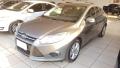 120_90_ford-focus-sedan-se-2-0-16v-powershift-aut-14-14-5-2