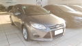 120_90_ford-focus-sedan-se-2-0-16v-powershift-aut-14-14-5-4