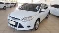 120_90_ford-focus-sedan-se-2-0-16v-powershift-aut-14-15-9-2