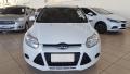 120_90_ford-focus-sedan-se-2-0-16v-powershift-aut-14-15-9-3