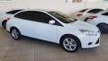 120_90_ford-focus-sedan-se-2-0-16v-powershift-aut-14-15-9-4