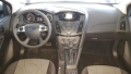 120_90_ford-focus-sedan-se-2-0-16v-powershift-aut-14-15-9-5