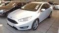 120_90_ford-focus-sedan-se-2-0-powershift-15-16-8-2