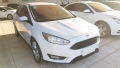 120_90_ford-focus-sedan-se-2-0-powershift-15-16-8-4