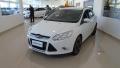 120_90_ford-focus-sedan-titanium-2-0-16v-powershift-14-14-10-1