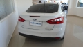 120_90_ford-focus-sedan-titanium-2-0-16v-powershift-14-14-10-2