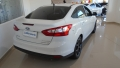 120_90_ford-focus-sedan-titanium-2-0-16v-powershift-14-14-10-3