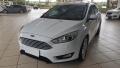 120_90_ford-focus-sedan-titanium-2-0-powershift-15-16-6-2