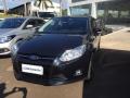 120_90_ford-focus-sedan-titanium-plus-2-0-16v-powershift-aut-14-15-16-1