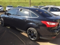 120_90_ford-focus-sedan-titanium-plus-2-0-16v-powershift-aut-14-15-16-6