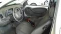 120_90_ford-ka-hatch-1-0-flex-11-11-107-4