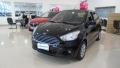 120_90_ford-ka-ka-sedan-se-1-0-flex-17-18-5-1
