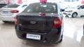 120_90_ford-ka-ka-sedan-se-1-0-flex-17-18-5-2