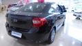 120_90_ford-ka-ka-sedan-se-1-0-flex-17-18-5-3