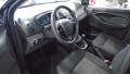 120_90_ford-ka-ka-sedan-se-1-0-flex-17-18-5-4