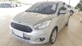 120_90_ford-ka-ka-sedan-sel-1-5-16v-flex-15-16-1-2