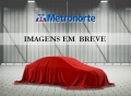 120_90_ford-new-fiesta-sedan-1-6-se-powershift-aut-14-15-2-1