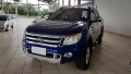 120_90_ford-ranger-cabine-dupla-3-2-td-4x4-cd-limited-auto-12-13-22-1