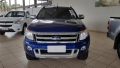 120_90_ford-ranger-cabine-dupla-3-2-td-4x4-cd-limited-auto-12-13-22-2