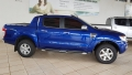 120_90_ford-ranger-cabine-dupla-3-2-td-4x4-cd-limited-auto-12-13-22-4