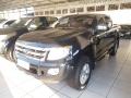 120_90_ford-ranger-cabine-dupla-ranger-2-5-flex-4x2-cd-xlt-14-14-13-2