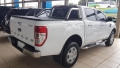 120_90_ford-ranger-cabine-dupla-ranger-2-5-flex-4x2-cd-xlt-14-15-12-4