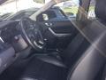 120_90_ford-ranger-cabine-dupla-ranger-2-5-flex-4x2-cd-xlt-14-15-20-2